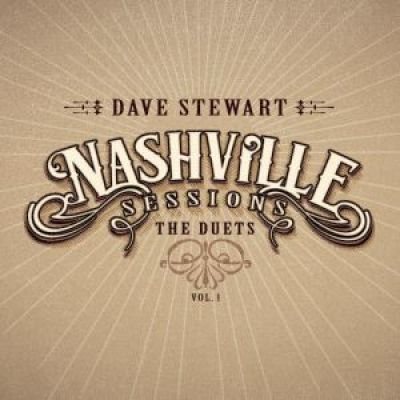 Nashville Session - Duets Vol. 1